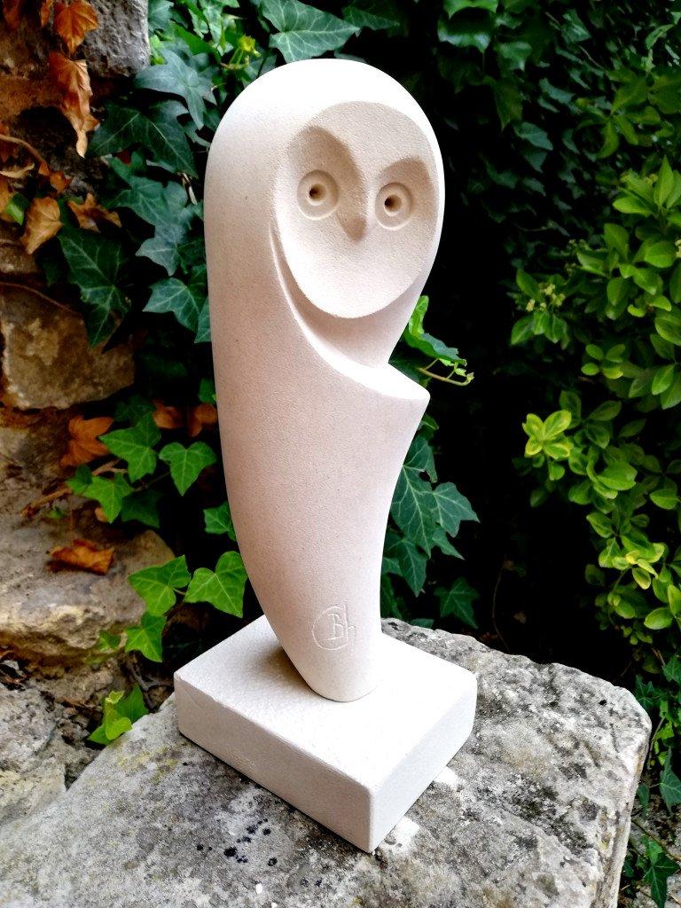 sculpt-560-Ho-chouette-A