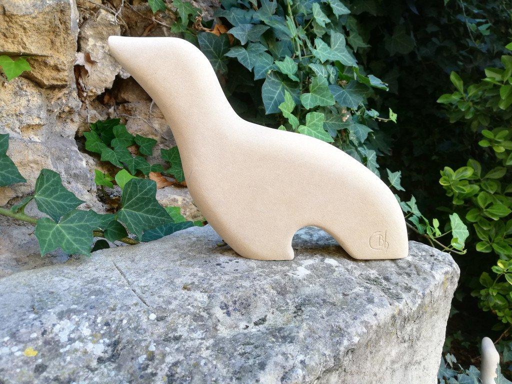 sculpt-568-otarie