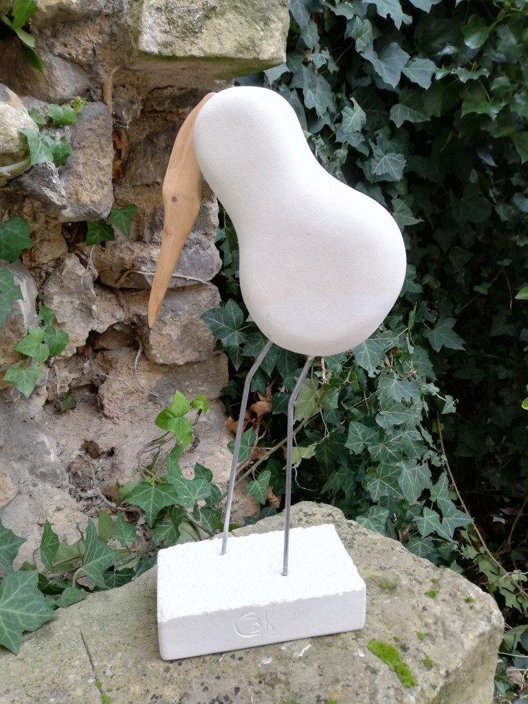 sculpt-579-marabout